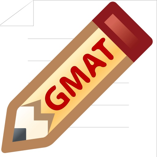 GMAT Practice Tests (math)