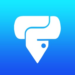 pyLoad for iPhone