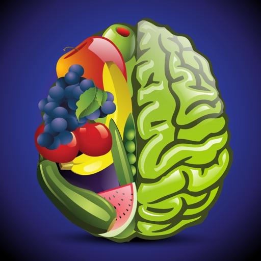 Super Diet Genius | Lose Weight with Superfoods