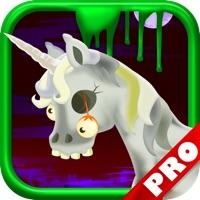 Codes for Unicorn Zombie Apocalypse PRO - A FREE Zombie Game! Hack