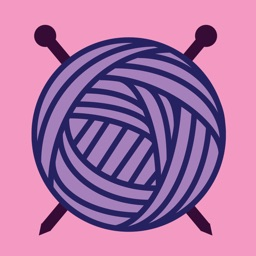Neat Knit