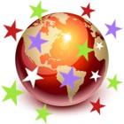 Автономные общины Испании - Free - World Sapiens icon