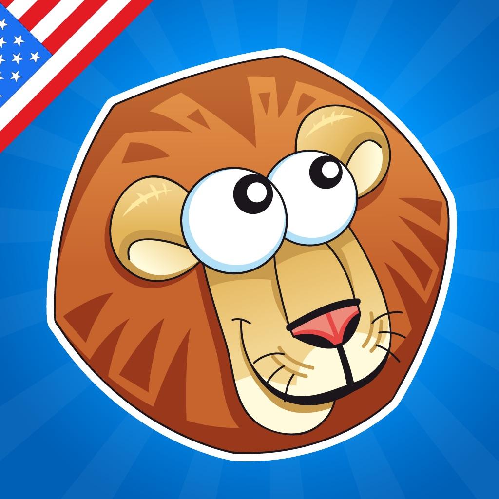 Gioco di leoni