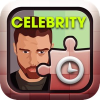 Codes for Puzzle Dash - A Fun Celeb Challenge to Guess Who's the Celebrity Star Hack