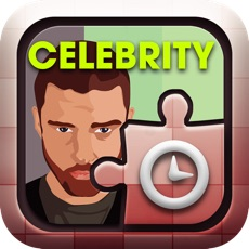 Activities of Puzzle Dash - A Fun Celeb Challenge to Guess Who's the Celebrity Star