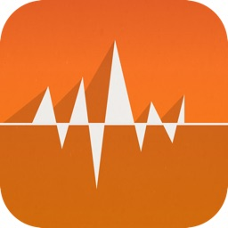 Soundtrack - Add Background Music to Videos