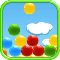 Codes for Bubbles Bubbles Bubbles Hack