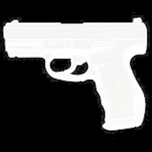 Gun's Sounds icon