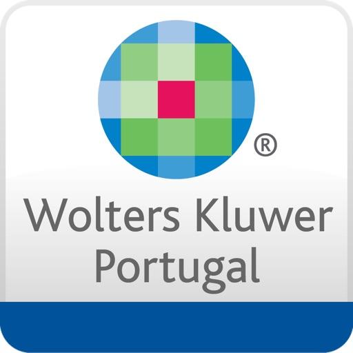 Constituição da República Portuguesa WKP
