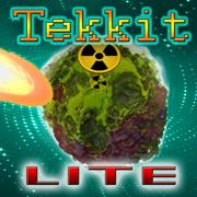 GuideCraft for Tekkit Lite