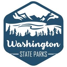 Washington National Parks & State Parks