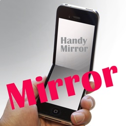 Handy Mirror HD
