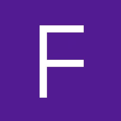 Funny Fonts Pro