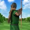 Sherwood Forest Archery