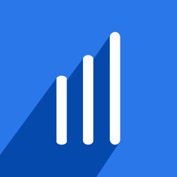 NewsMint - Stock Market News