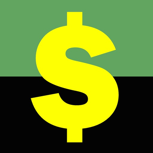Currency converter##