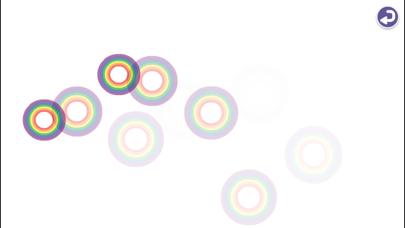 たっちゃんのコネク島【PLAY編】:親子コミュニケーションアプリのおすすめ画像2
