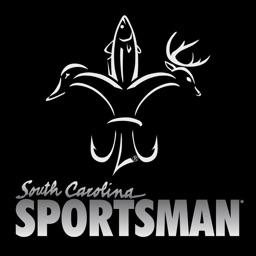 South Carolina Sportsman Magazine