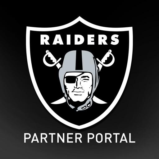 Sponsor Portal