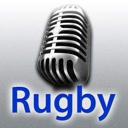 Rugby Reporter