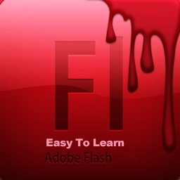 Easy To Use - Adobe Flash Edition