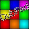 Dubstep DubPad Buttons
