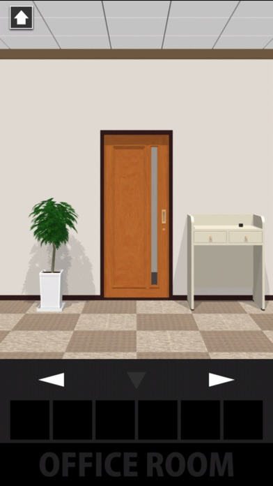 脱出ゲーム OFFICE ROOM紹介画像3