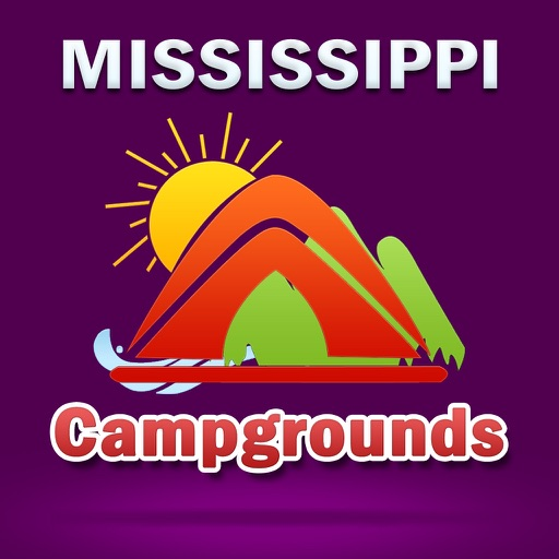 Mississippi Campgrounds Guide
