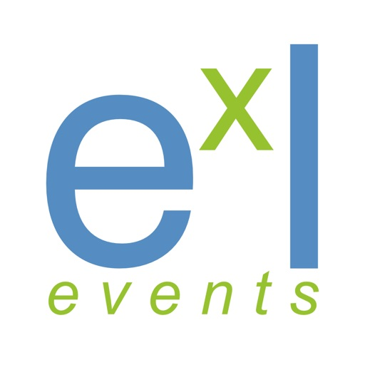ExL Events