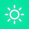 Mood Mint – Boost Your Mood - Jason Pegg