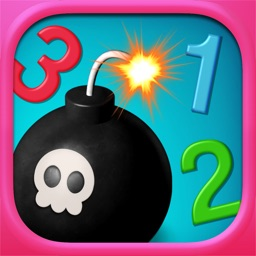 The Minesweeper ◆ Completely Free ◆ A perfect way to pass your free time!