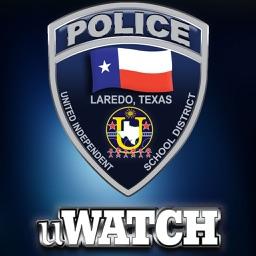 uWatch Laredo