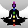 Chakra Meditation Balancing - Meditatie Muziek til 7 Chakra og Derde Oog , Ontspanningsmuziek