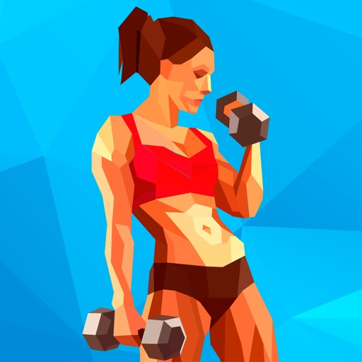 Easy Fitness Workouts for Women