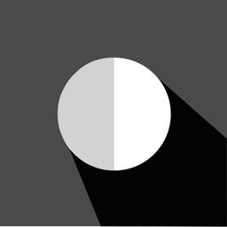 Loops - A Game About Reflexes