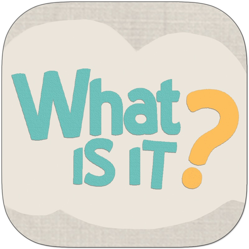What is it? The Game! Hack Tool