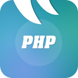 Learn PHP - Simple PHP Tutorial