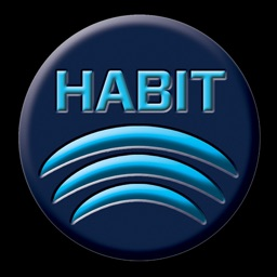 HABIT DSC Alarm Monitor Pro by Home and Business Intelligent
