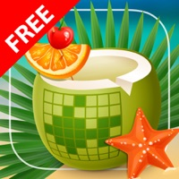 Codes for Picross Beach Season Free Hack