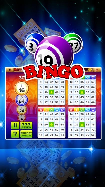 Джон казино 777 no deposit casino bonus 2 online casino