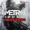 Metro 2033 Redux - FISHLABS