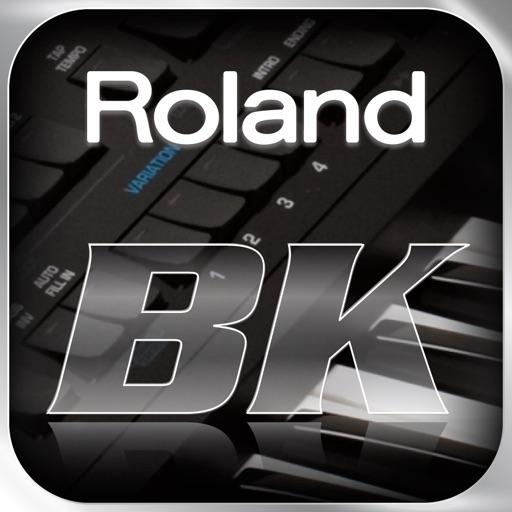 BK Partner