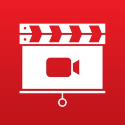 Drop'n'Roll - automatic movie maker
