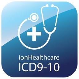 ionICD10