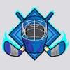 Air Hockey Arcade - Super Free Fun Sport