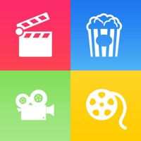 Codes for Quiz Pic: Movies Hack