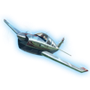 Island Flight Simulator - MP Digital, LLC