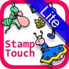 Stamp Touch Lite - Paysage de la Terre 2 icon