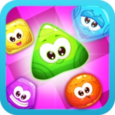 Activities of Candy Love - Candyland Mania