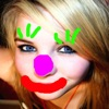 Draw on Photos - Stamp Stickers, Paint, Sketch and add Text Art to your Images - iPhoneアプリ